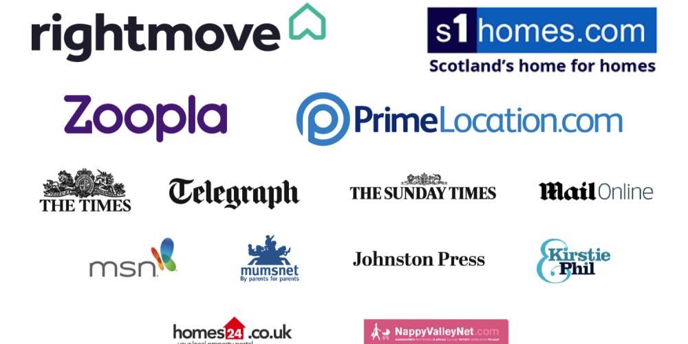 Property_Websites